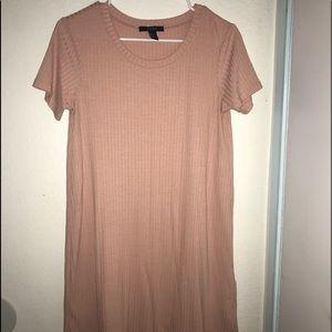 dress (more description below)
